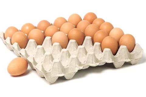 Yumurta Tepsisi