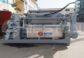 Машина для изготовления лотков для яиц BTF-4-4 в Нигерию